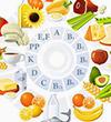 儿童营养代谢能力评估