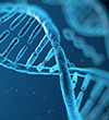 佳人安护卫士·抑癌基因检测