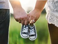 长寿区医院可以做亲子鉴定吗